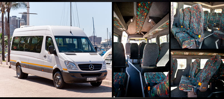 Bus-Hire-Johannesburg-17-Seater