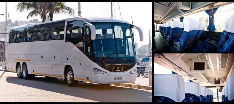 Bus-Hire-Johannesburg-52-Seater