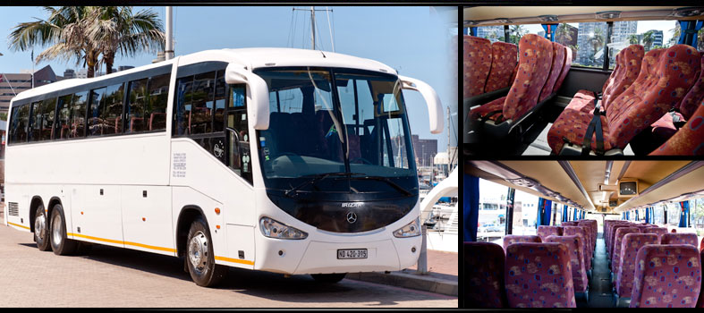 Bus-Hire-Johannesburg-70-Seater